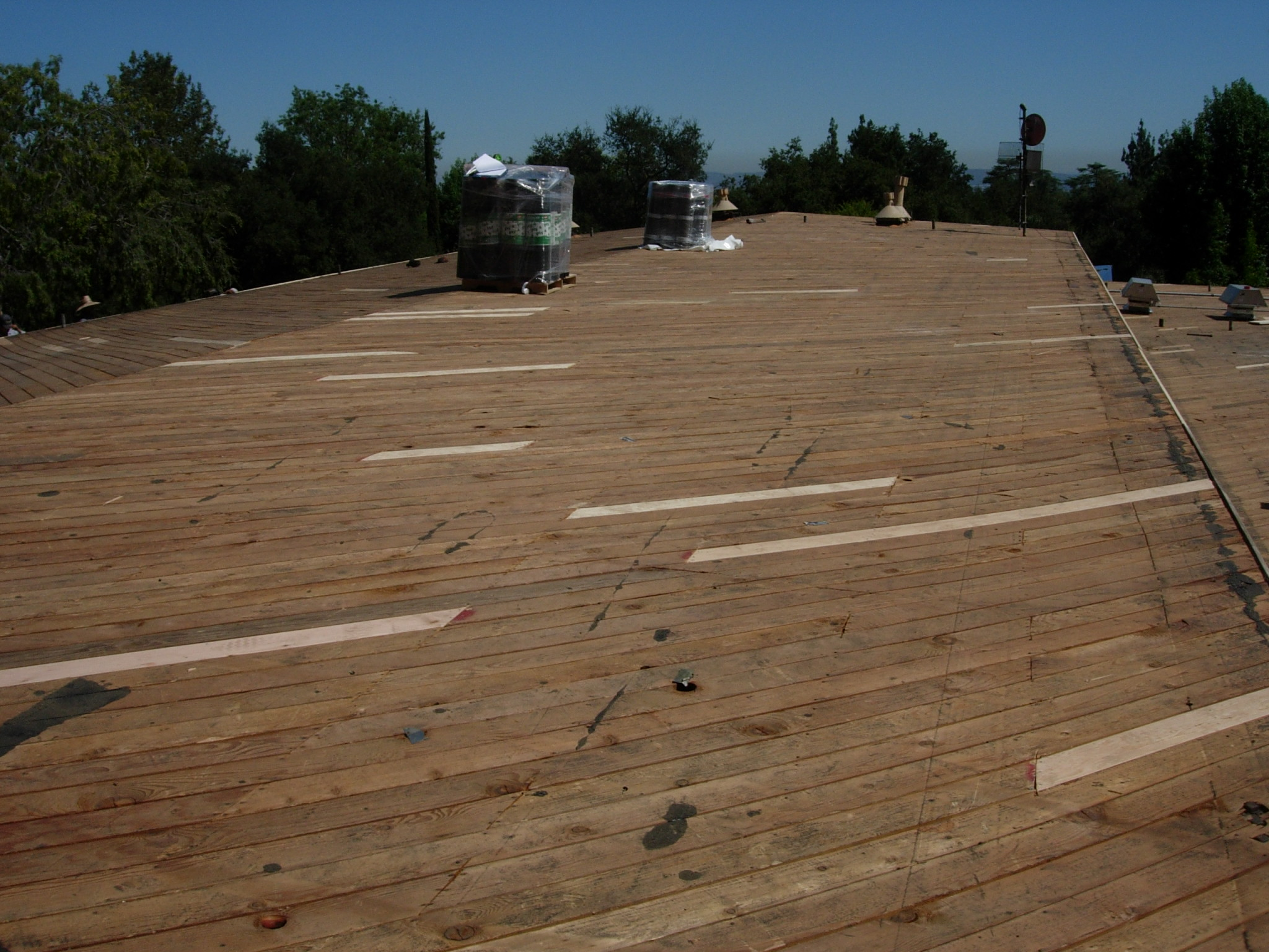 Commercial and Industrial Roof Maintenance and Repair | Commercial and Industrial Roof Maintenance and Repair in California | Commercial and Industrial Roof Maintenance and Repair in Nevada | Commercial and Industrial Roof Maintenance and Repair in Arizona